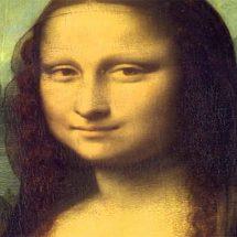 """ไขปริศนา """"Mona Lisa"""" หญิงสาวที่ขึ้นชื่อว่าสวยที่สุดในโลก"""